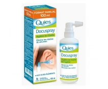 Docuspray Quies Spray Auricular 100 Ml
