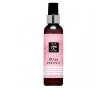 Apivita Anticelulítico Rose Pepper Aceite Corporal 150 ml