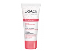 Uriage Roseliane Crema Anti Rojeces 40 Ml