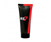 RS7 Fisioforte Crema 200ml