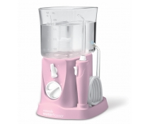 Waterpik® Irrigador Traveler WP-300 Rosa Pastel