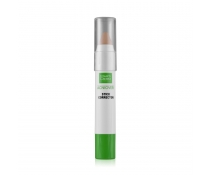 Martiderm Acniover Stick Anti-imperfecciones
