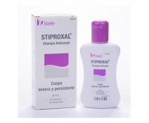 Stiproxal Champu Anticaspa 100 ml