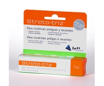 Strata-Triz 5 ml Cicatrices Leti