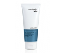 Aloelaude Gel Aloe Cumlaude Lab: 200 Ml