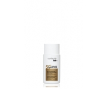 Rilastil Sunlaude Confort Color Ultrafluido SPF50+ Cumlaude Lab: 50 Ml