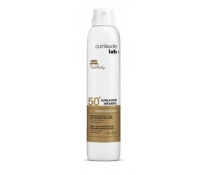 Sunlaude Spray Transparente Niños SPF50+ Cumlaude Lab: 200 Ml