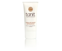 Tanit Crema de Manos Antimanchas 50 ml