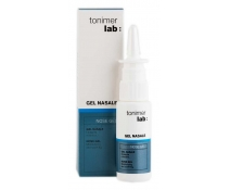 Cumlaude Lab Tonimer Lab Gel Nasal 100 Ml