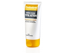 Cosbaderm Total Action Crema Facial Anti Arrugas Tensora 75 ml