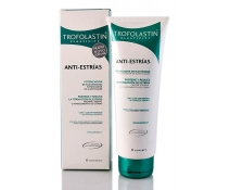 Trofolastin Anti Estrias 250 Ml Carreras
