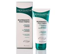 Trofolastin Reafirmante Post Parto 200 ml