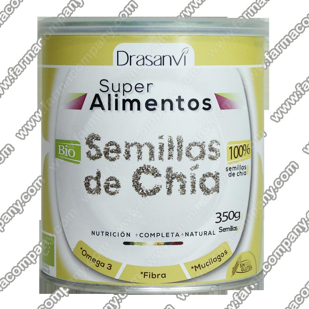 Repavar rosa mosqueta advance aceite 15ml product description - Repavar Rosa Mosqueta Advance Aceite 15ml Product Description 55